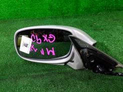 Зеркало Toyota Mark Ii, GX90 JZX90 SX90 JZX91 JZX93 LX90, левое переднее