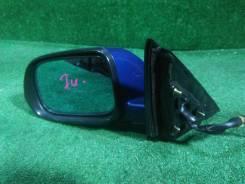 Зеркало Honda Accord, CL7 CM2 CL8 CM1 CM3 CL9, левое переднее