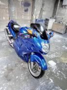 Honda CBR 1100XX, 1999