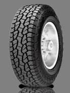 Hankook DynaPro AT-M RF10, 245/80 R15 104R