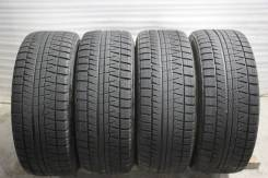 Bridgestone Blizzak Revo GZ. Зимние, без шипов, 2012 год, 20%