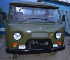УАЗ-3303. Продается УАЗ 3303, 2 700куб. см., 1 500кг., 4x4