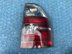 Задний фонарь. Acura MDX, YD1 J35A5