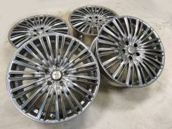 "Диски Mitech Marcello MKW MK-F30 Forged - 19 - ковка. 8.0x19"", 5x114.30, ET45, ЦО 73,1 мм."