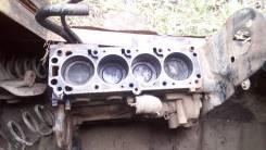 Двигатель в сборе. Daewoo Espero, KLEJ C20LE, C20LZ