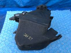 Корпус воздушного фильтра для Ауди А6 00-04 2,7T
