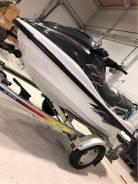 Продам гидроцикл Yamaha XLT1200