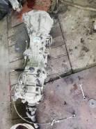 Двигатель в сборе. Toyota Land Cruiser Prado, RZJ120W, RZJ125W, TRJ120, TRJ120W, TRJ125W, TRJ125 2TRFE, 3RZFE
