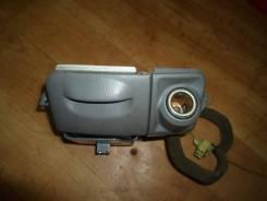 Пепельница в торпедо Chevrolet Lacetti 2003 (Пепельница передняя) [96450526]