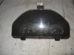 Панель приборов Mazda 626 Capella GF (Панель приборов)