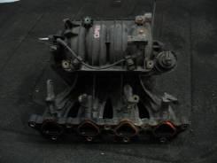 Коллектор впускной Chevrolet Aveo T250 (Коллектор впускной) [96452343]