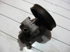 Насос ГУР Audi A6 (C4) (Насос гидроусилителя) [048145155C]