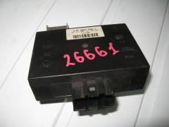 Блок комфорта Skoda Octavia 1997-2000 (Блок комфорта) [1j0959799l]
