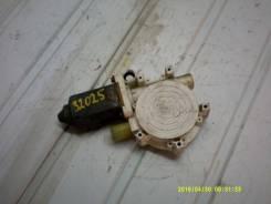 Моторчик стеклоподъемника BMW 5 E39 1995-2003 (Моторчик стеклоподъемника) [67628360512]
