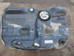 Бак топливный Ford Mondeo 3 2.0 TDI (Бак топливный) [1251907]