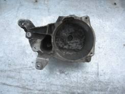 Кронштейн топливного фильтра Volvo V40 Cross Country 2012 (Кронштейн топливного фильтра) [AV6Q9180CA]