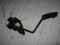 Педаль газа Opel Agila A 2000-2008 (Педаль газа) [9204284]