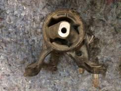 Опора двигателя задняя Toyota RAV 4 2008 (Опора двигателя задняя) [1237126010]