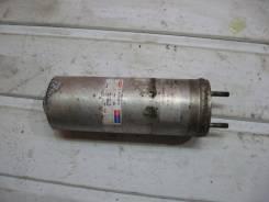 Осушитель кондиционера Chery Tiggo T11 2005-2015 (Осушитель системы кондиционирования) [T118109010]