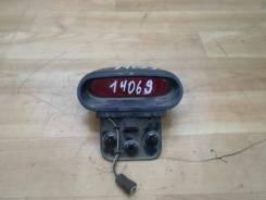 Стоп сигнал Daewoo Matiz 2006 (Фонарь задний (стоп сигнал)) [96563407]