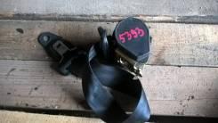 Ремень безопасности задний правый для Peugeot 1998-2012 (Ремень безопасности) [8974QX]