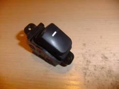 Кнопка стеклоподъемника Kia Cerato 2009-2013 (Кнопка стеклоподъемника) [935851M000], правая передняя