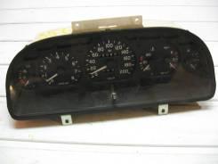 Панель приборов ГАЗ 31105 Волга (Панель приборов) [385380101030]