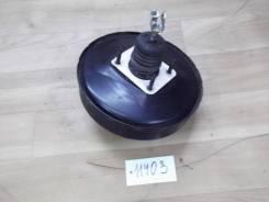 Усилитель тормозов вакуумный Honda Civic 4D 2006-2012 (Усилитель тормозов вакуумный) [01469SNB000]