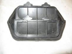 Решетка вентиляционная для Mazda 3 (BL) 2009-2013 (Решетка вентиляционная) [C14551921]