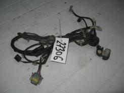 Проводка двери передней левой Opel Vectra B 2000 (Проводка двери передней левой) [905861599134083]