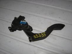 Педаль газа Audi A6 C5 1997-2004 (Педаль газа) [8D1723523F]