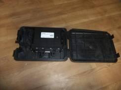 Блок управления АКПП VW Passat B5 1996-2000 (Блок управления АКПП) [01N927733BQ]