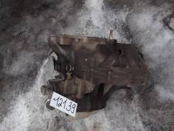 МКПП Daewoo Matiz 2006 (МКПП (механическая коробка переключения передач))