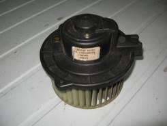 Моторчик отопителя Lifan X60 2013 (Моторчик отопителя) [S3745100]