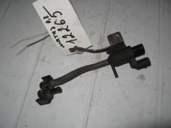 Датчик абсолютного давления Daewoo Matiz Daewoo Matiz (M100 / M150) 1998-2015