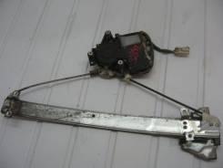 Стеклоподъемник электрический передний правый Mitsubishi Galant (EA) 1997-2003 Mitsubishi Galant (EA) 1997-2003