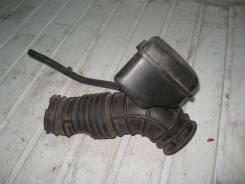 Патрубок воздушного фильтра Kia Sportage (Патрубок воздушного фильтра) [281302S800]