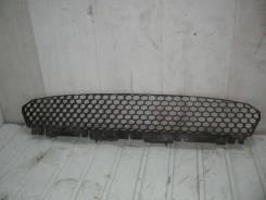 Решетка в бампер Лада Приора (Решетка в бампер центральная) [217042803058]