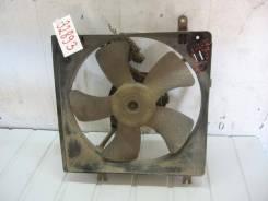 Вентилятор радиатора Mitsubishi Galant (EA) 1997-2003