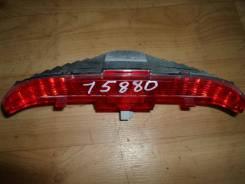Фонарь задний (стоп сигнал) Honda Civic 4D 2006-2012 (Фонарь задний (стоп сигнал)) [34271S5AA01]