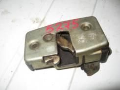 Замок двери сдвижной VW Transporter T4 (Замок двери сдвижной) [701843604a]