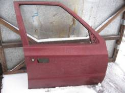 Дверь передняя правая Skoda Felicia Skoda Felicia 1998-2001