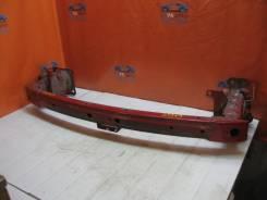 Усилитель переднего бампера Mazda 5 (CR) 2005-2010 (Усилитель переднего бампера) [C23550070B]