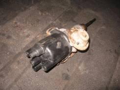 Распределитель зажигания Нива ВАЗ 2121 VAZ NIVA 2121