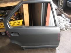 Дверь задняя правая Renault R19 Renault R19 1988-1992