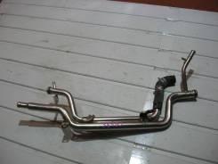 Трубка охлажд. жидкости для Lexus RX 350/450H 2009-2015 (Трубка вакуумная) [1632231020]