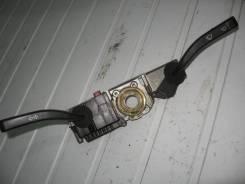 Переключатель подрулевой в сборе Saab 9000CD SAAB 9000CD 1989-1994