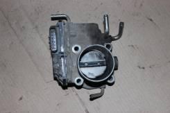 Дроссельная заслонка электрическая Toyota Rav 4 2006-2013 (Заслонка дроссельная электрическая) [2203028070]
