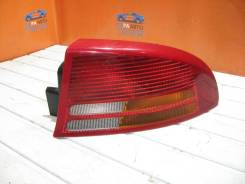 Фонарь задний правый Dodge Intrepid 2 1998-2004 Chrysler 300M 1998-2004; Chrysler Concord 1998>; Dodge Dodge Intrepid 1998-2004