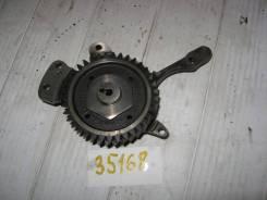 Шестерня цепи грм VW Touareg 2002-2010 (Шестерня цепи грм) [070109237C]